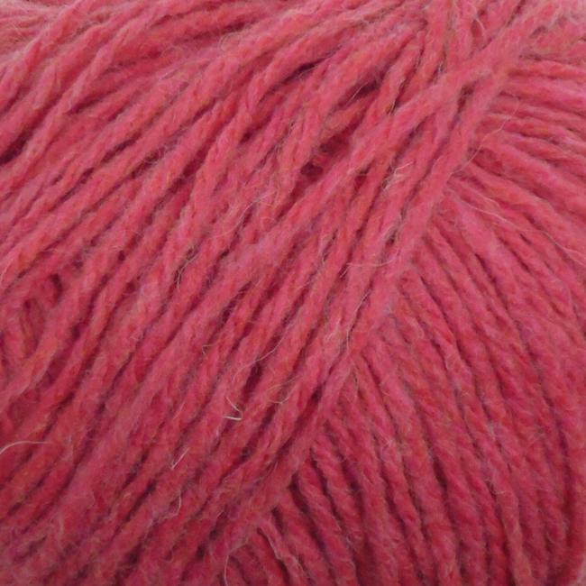 Worsted Wonder - Rosy NeedleMaker